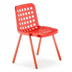 Koi-Booki 370 Krzesło Pedrali