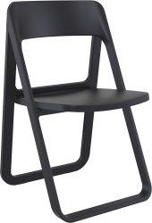 Krzesło Dream Siesta