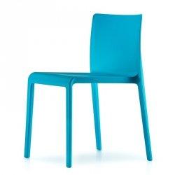 Volt 670 krzesło Pedrali