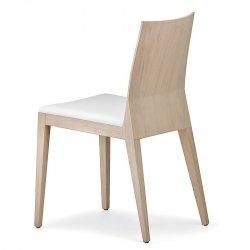 Twig 429 Krzesło Pedrali