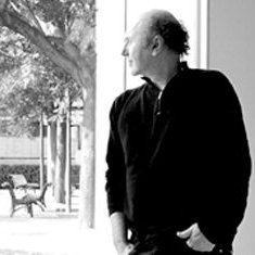 Jorge Pensi Design Studio