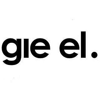 Gie El