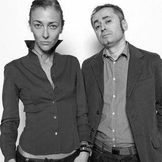 Sezgin Aksu / Silvia Suardi