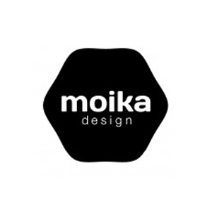 Moika Design