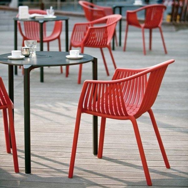 Nowoczesne meble do barów i restauracji
