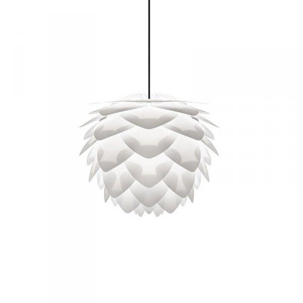 Wiszące lampy Vita Copenhagen to idealne oświetelenie do każdego wnętrza