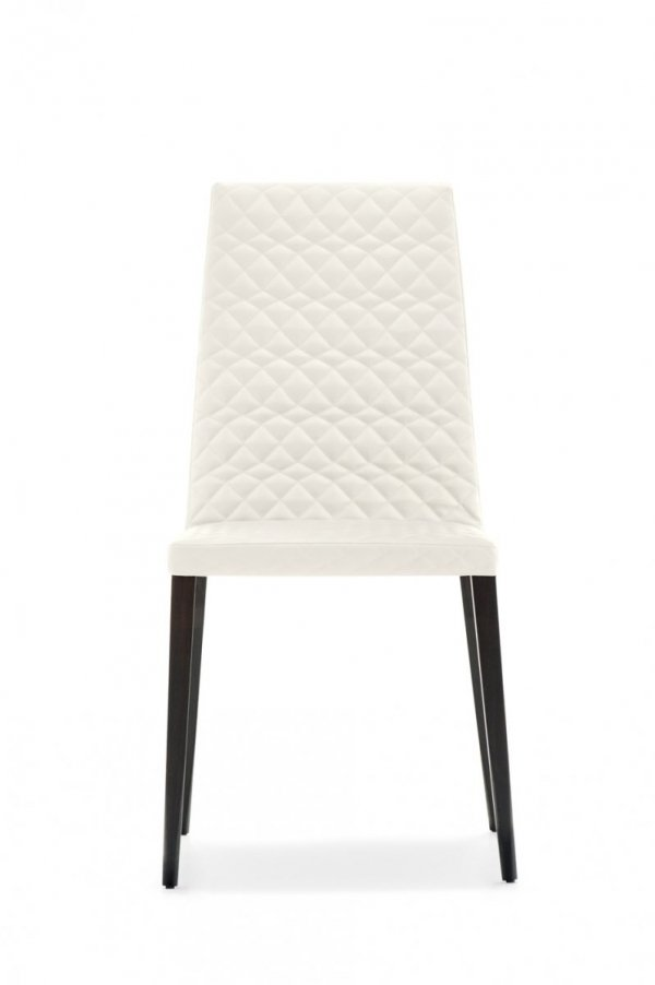 Dress 531 Krzesło Tapicerowane Pedrali