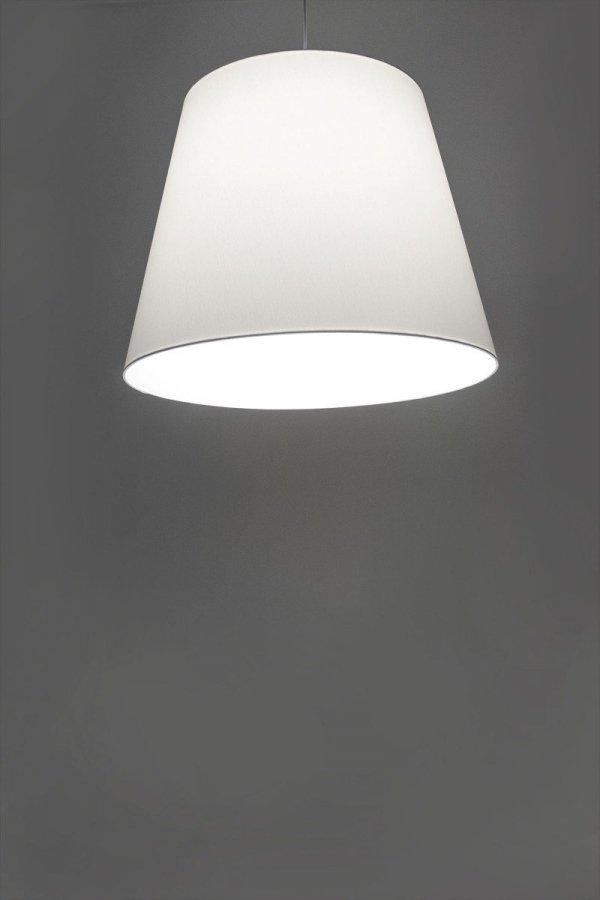 Lulu Duża Lampa Wisząca Fraumaier