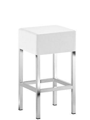 Cube 1402 Stołek Barowy / Hoker Pedrali