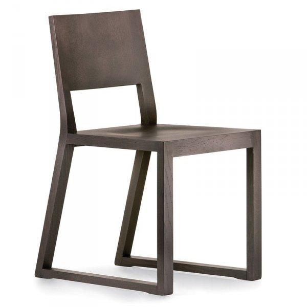 Feel 450 designerskie krzesło w skandynawskim stylu marki Pedrali