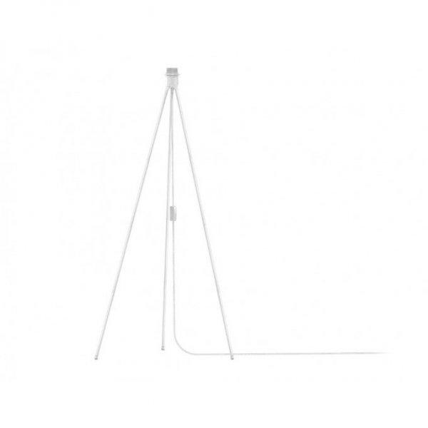 Biała podstawa do lamp stojących Vita Copenhagen