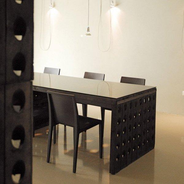 Krzesła do kuchni i jadalni Young 420 Pedrali
