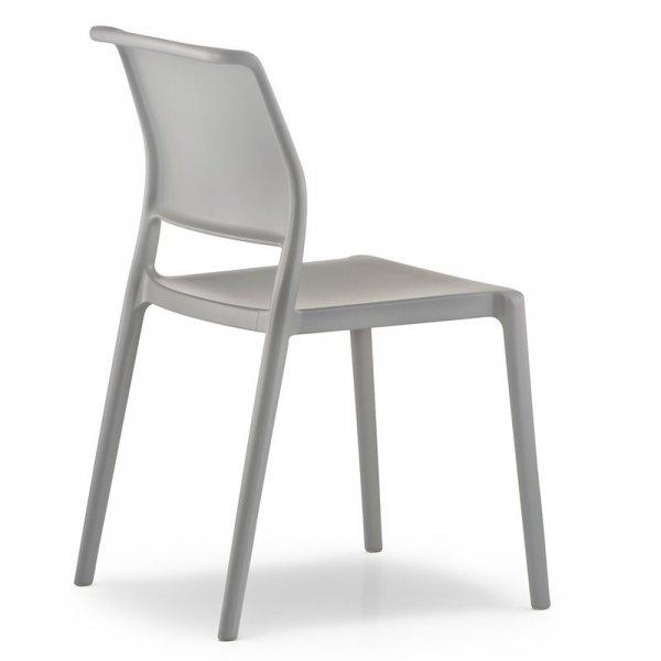 Nowoczesne krzesło Pedrali Ara 310 do barów i restauracji