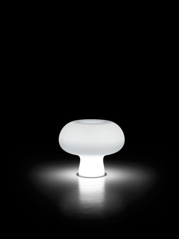 Boyo Light Indoor