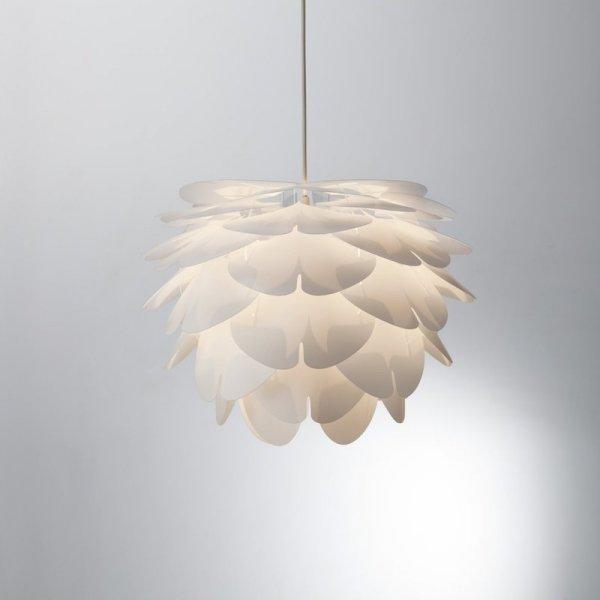 Zen abażur Norla Design