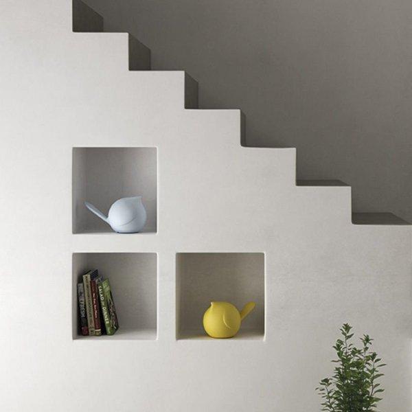 Designerska dekoracja ożywiająca każde wnętrze