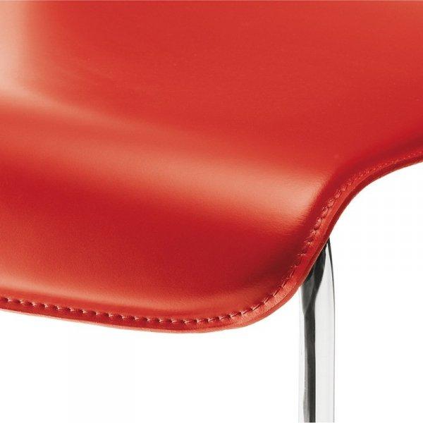 Krzesło tapicerowane Trend 448 szczegóły