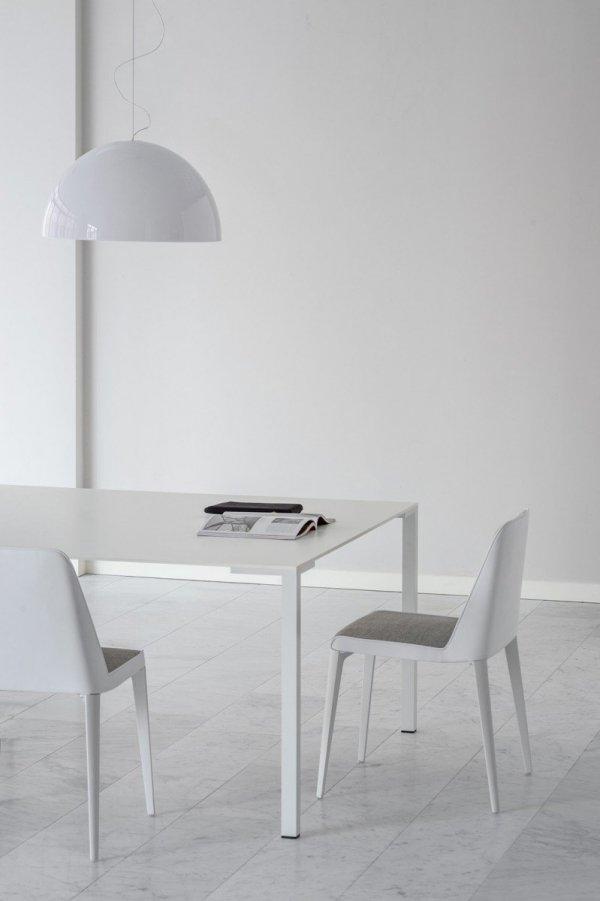 Laja 880 krzesło tapicerowane