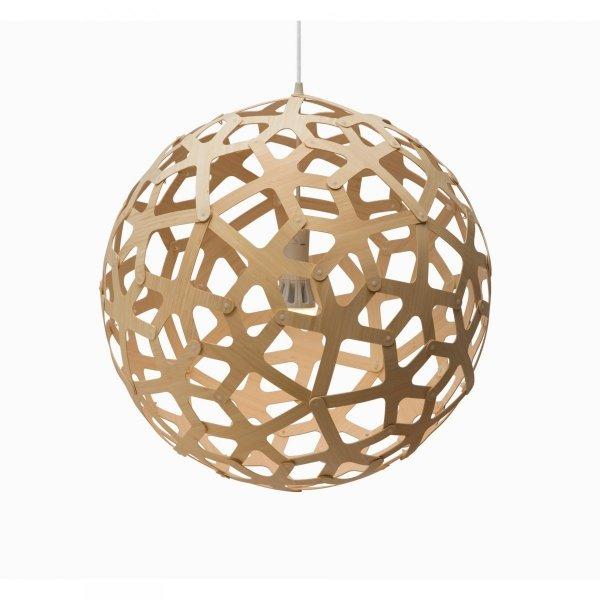 Zestaw Oświetleniowy DIY Coral ∅ 60cm
