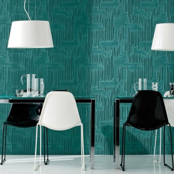 Super lekkie krzesło Day Dream 401 Pedrali