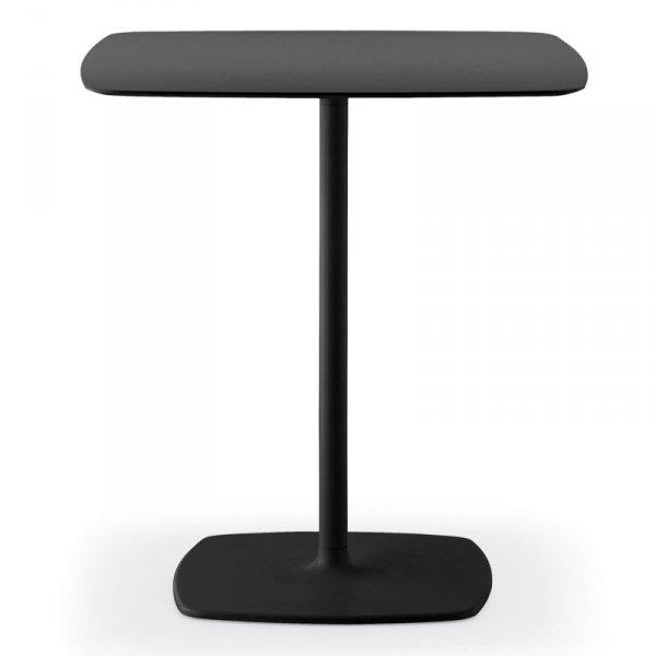 Stół Stylus 5410 z kwadratowym blatem