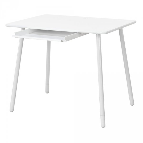 Szuflada metalowa do stolika Study Table Flexa