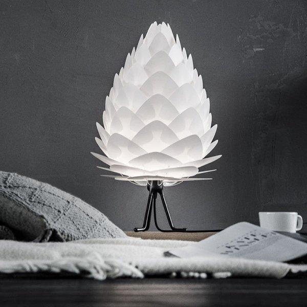 Designerskie oświetlenie do stylowych wnętrz Vita Copenhagen