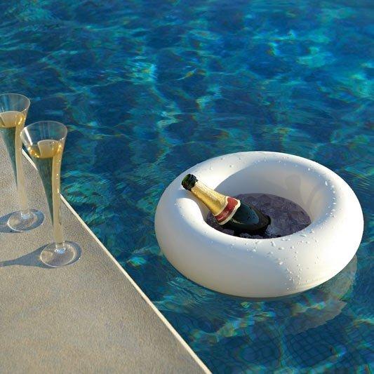 for Accessoire piscine
