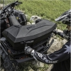 Kufer tylny Lock&Ride Polaris 2882882