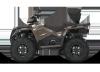 Polaris Sportsman 570 EPS Touring SP Tractor