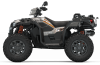 Polaris Sportsman XP 1000 S Tractor z boku