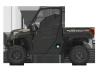 Ranger Diesel 2019