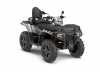 Polaris Sportsman XP 1000 Touring Tractor