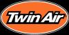 TwinAir