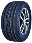 WINDFORCE 285/50R20 CATCHPOWER SUV 116V XL TL #E WI329H1