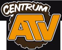 Sklep Centrum ATV