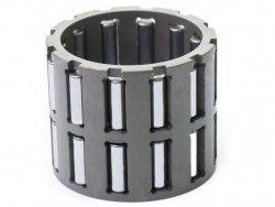 Aluminiowy koszyk przedniego napędu RZR/Ranger/General/Sportsman 3235625