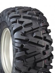 DURO DI2025 POWER GRIP 25x10R12 55N 6PR E#
