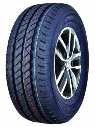 WINDFORCE 195/75R16C MILE MAX 107/105R TL #E WI089H1