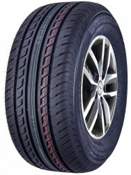 WINDFORCE 165/65R15 CATCHFORS PCR 81H TL #E 4WI1123H1