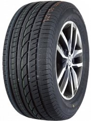 WINDFORCE 225/45R18 SNOWPOWER 95H XL TL #E 3PMSF WI371H1 !