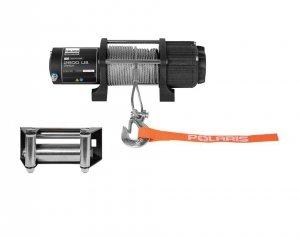 Wyciągarka Polaris 2.5 ATV Sportsman 570