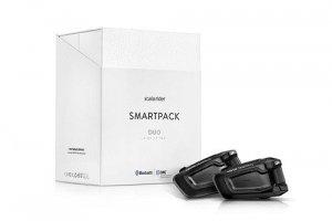 Interkom Scala Rider SmartPack Duo