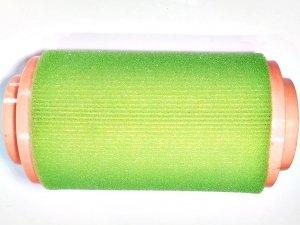 Filtr powietrza z prefiltrem Polaris Sportsman, Scrambler 500/570/850/1000