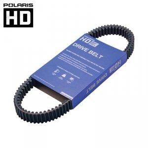Pasek napędowy wzmacniany Polaris Sportsman, Scrambler XP 850/1000 HD 3212331  3211160, 3211123