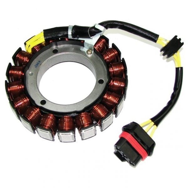 Stator, uzwojenie alternatora do Polaris Sportsman/Scrambler XP 850/1000 4014006