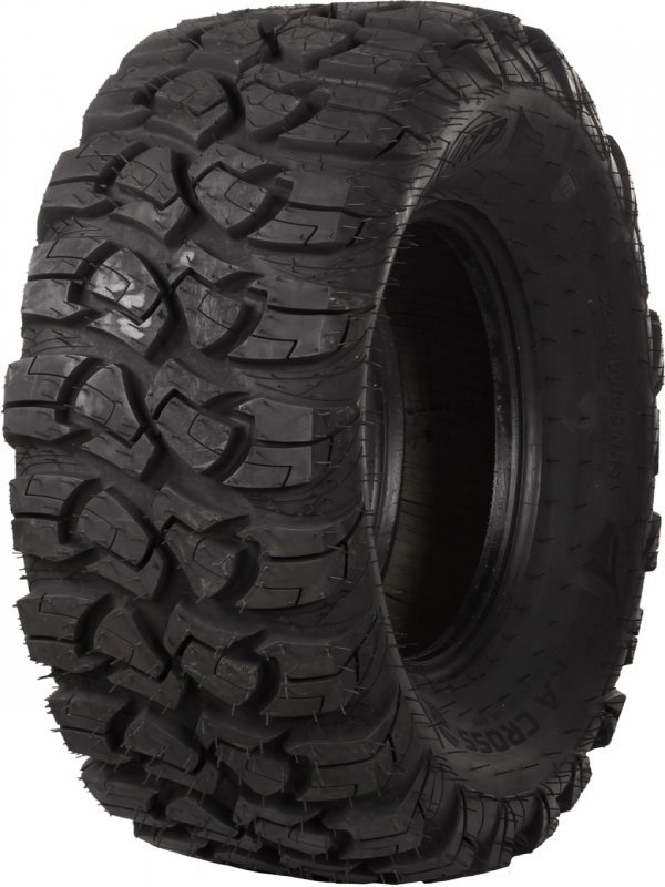 ITP ULTRACROSS R-SPEC 34x10R17 TL 105F 8PR 6P0512 NHS Made in USA