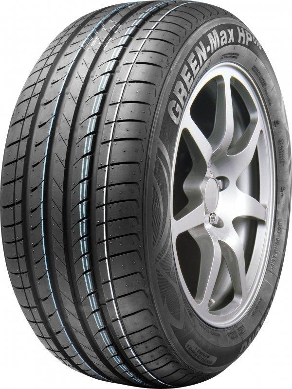 LINGLONG 165/45R16 GREEN-Max HP010 74V TL #E 221000139