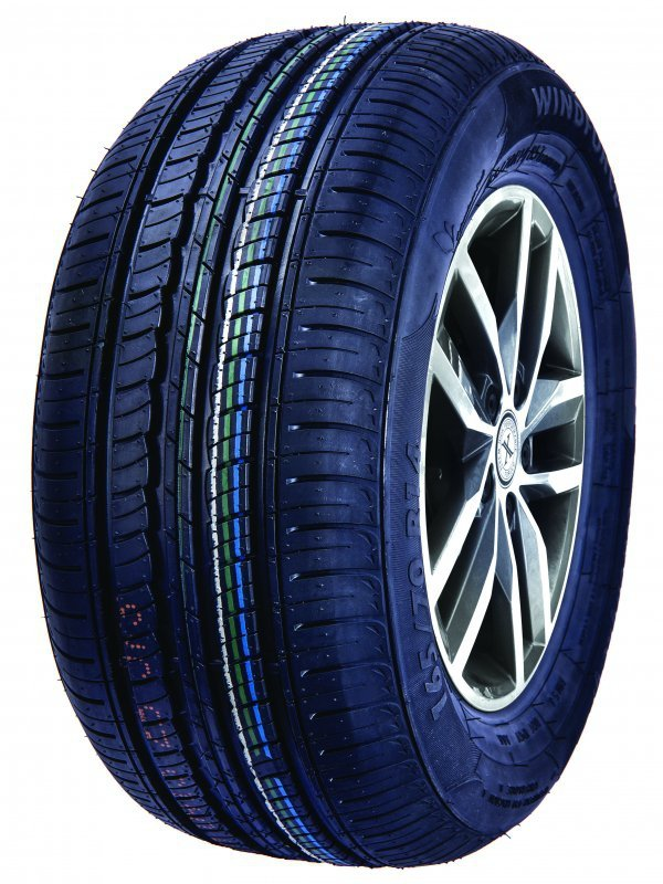 WINDFORCE 205/60R15 CATCHGRE GP100 91V TL #E WI051H1