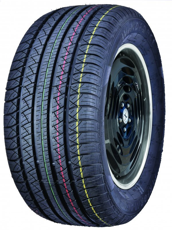 WINDFORCE 235/65R17 PERFORMAX SUV 104H TL #E WI094H1